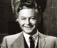 DeForest Kelley Forever: Alternate De, Cheers and Myrtle photo