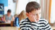 Let's face it; kids will be kids. That makes diagnosing this complex disorder a challenging task. Learn how to recognize potential ADHD behaviors and know when to get help.