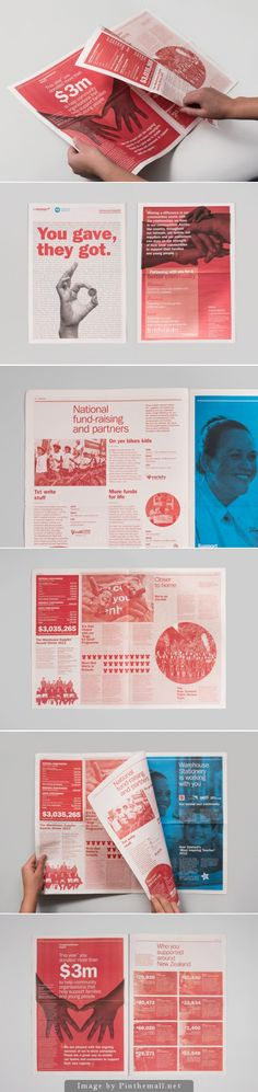 http://bestawards.co.nz/entries/graphic/the-warehouse-environmental-booklet/... - a grouped images picture