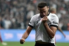 #rumors  Transfer news: Juventus enter race for Newcastle and Everton target Cenk Tosun