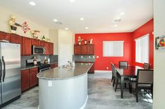 This kitchen can be yours! www.6743azurecloudsway@canbyours.com