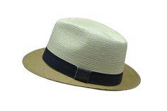 wunderbarer Panama Hut von Mauerer Hüte Wien
