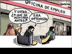 Santiago Niño Becerra –Nivel de desempleo, billetes de 500 -4-5-16