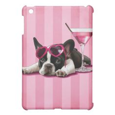 >>>The best place          	French Bulldog iPad Mini Cover           	French Bulldog iPad Mini Cover Yes I can say you are on right site we just collected best shopping store that haveReview          	French Bulldog iPad Mini Cover Review on the This website by click the button below...Cleck Hot Deals >>> http://www.zazzle.com/french_bulldog_ipad_mini_cover-256726969075481679?rf=238627982471231924&zbar=1&tc=terrest