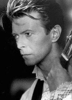David Bowie 1990 Sound+Vision Tour Program Book.