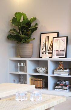 Beautiful Interior Design, Home Interior Design, Interior Decorating, Home Living Room, Living Room Decor, Scandinavian Home, Home Decor Inspiration, House Design, Decoration