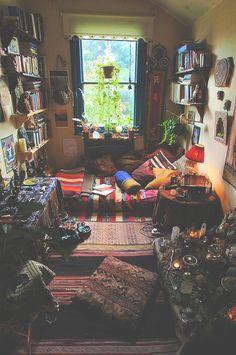 Hippy Room 79207 Creative of Hippie Bedroom Decor Vintage Hippie Room Decor Home Design Ideas Bohemian Bedrooms, Hippie Bedroom Decor, Hippy Bedroom, Apartment Bedroom Decor, Hippie Home Decor, Trendy Bedroom, Bohemian Decor, Hippie Bohemian, Vintage Hippie Bedroom