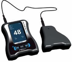 The JTECH Dualer IQ is the highest quality Dual Inclinometer on the market. Easily measure Range of Motion quickly and efficiently. Data Collection, Range Of Motion, Physical Therapy, Digital, Products, Physical Therapist, Gadget