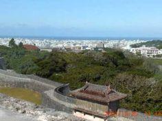 沖縄、島唄、Okinawa、夏川りみ - 歴史と文化の旅