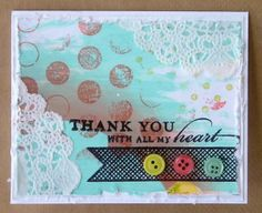 Created by Suzz with a masterboard she created for the Simon Says Stamp Challenge Carnival. August 2013