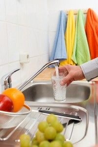 Understanding reverse osmosis drinking water systems.