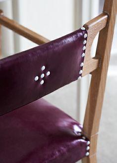 [CasaGiardino]  ♡  the style saloniste: Bedroom Bliss: New Design by the Marvelous Matt Murphy
