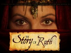 Book Of Ruth Bible Quotes. QuotesGram