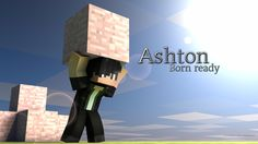 Ashton Tucker has black onyx hair , pine green eyes and a muscular body type. He met Madelyn when he was scouting through the underground caves, they soon developed a strong friendship while exploring these tunnels together. He is blunt ,funny ,athletic , but he can be pretty opinionated. He is an only child , he and his parents moved to Zircon when he was 16. He soon returns when Galekin seeks help from Zircon.He is a few years older than Madelyn , he is curently 21.
