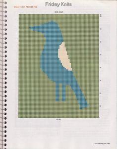 diseño de Linda manta