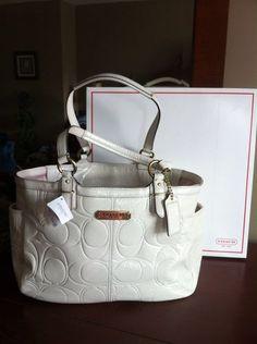 87 Best I like pretty bags images | Bags, Purses, Purses