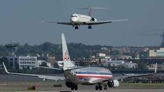 #alquilaraviones Aerolíneas de EE.UU rompen alianzas con la Asociación Nacional del Rifle #kevelairamerica