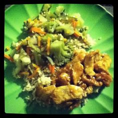 Our Homeschool Studio: Tuesday Tip: Easy Rice (and a Great Chicken Recipe)