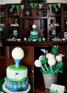 Printable Golf Party Ideas on golf party desserts, golf party accessories, golf party gifts, luau printables, golf party cards, golf themed party centerpieces, golf party slogans, golf theme party supplies, golf wrapping paper printable, county fair printables, golf bridal shower,