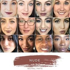 Nude_LipSense.JPG