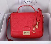 Neuankömmling leder handtaschen dame einkaufstaschen designer-handtaschen