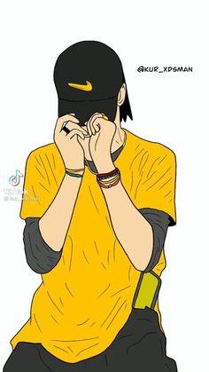 Boku No Hero Academia Funny, My Hero Academia Episodes, Hero Academia Characters, My Hero Academia Manga, Hot Anime Boy, Cute Anime Guys, Fanarts Anime, Anime Films, Anime Dancer