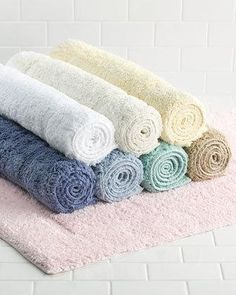 Click For More Info Bathroom Rugs Towels Bath Bathrooms