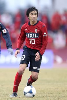 Masashi Motoyama 10  2012