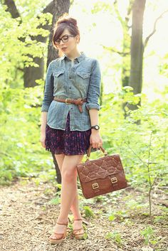 secmadewell2 by keikolynnsogreat, via Flickr