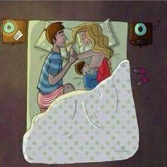 le cododo ?? Le cododo !! Heu ?! C'est une blague ? Beaucoup de parents refusent de dormir avec leur nouveau-né parce qu'ils ont peur de lui donner une mauvaise habitude. Qu'on devra ensuite casse…