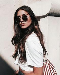 772225c81c869 71 best Veronika 230906 images on Pinterest in 2018   Fashion ...