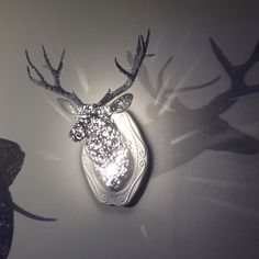 Featured Artists at 3D Prints
