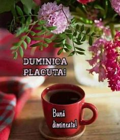 Good Morning, Mugs, Sunday, Italy, Frame, Home, Pictures, Kitchens, Buen Dia