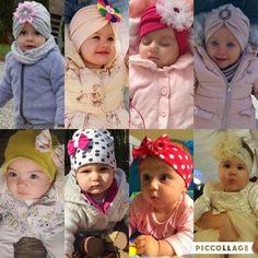 e14fff87e1939 3423 mejores imágenes de accesorios para el pelo. niñas en 2019 ...