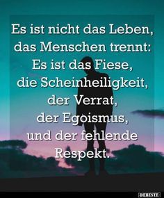 Faith Quotes, True Quotes, Motivational Quotes, Inspirational Quotes, German Quotes, Best Quotes Ever, Minding Your Own Business, Life Humor, True Words