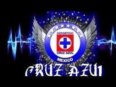 #imagenesdecruzazul