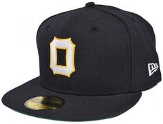 more photos 26c10 a631c 1948-49 Osaka Tigers 59Fifty Fitted Cap by NPB x NEW ERA Fitted Baseball  Caps