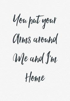 20 Romantic Love Quotes That Will Make You Fall In Love All Over Again 20 citations d'amour romantique qui vous feront retomber amoureux Love Quotes For Him Cute, Love Quotes For Him Boyfriend, Cute Quotes, Funny Quotes, Funny Memes, Wedding Quotes And Sayings, Quotes Home, Wedding Qoutes, Quotes About Home