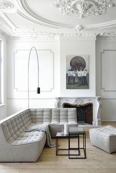 1091 best apartment decor images in 2019 furniture diy radiator rh pinterest com