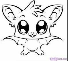 Dibujos Zententagle, Crear Dibujos, Dibujos Blanco, Animales Para Dibujar, Dibujos De Animales Tiernos, Colorear Imagenesdeamorparadibujar, Diseños Pilus,