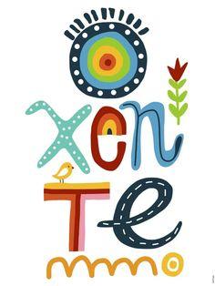 Mug Template, Geek Decor, Lettering Tutorial, Arte Pop, Pattern Illustration, Craft Patterns, Art For Kids, Geek Stuff, Letters