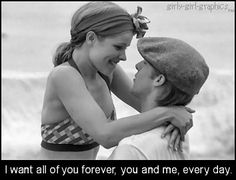 Love Quotes http://media-cache1.pinterest.com/upload/169448004699314642_jcKOjYOB_f.jpg kelseyd23 quotes sayings
