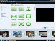 windows movie maker hack code