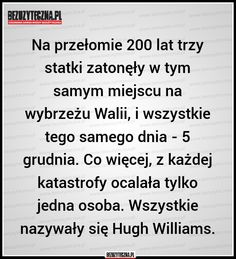 Na przełomie 200 lat trzy… Polish Memes, Creepypasta, Good Advice, Science Fiction, Everything, Fun Facts, Lol, Humor, Feelings