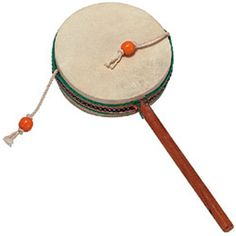 27 Best South American Instruments images in 2015 | Music