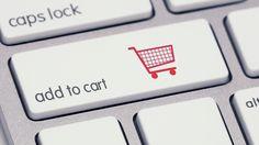 """Não importa se você tem o """"dom para vendas"""" ou não. Se você comete esses 5 erros, eles estão acabando com suas chances de criar um negócio online rentável e duradouro. Então, preste atenção em cada um deles e tente corrigir o mais rápido possível. http://mulhergold.com.br/5-erros-que-te-impedem-de-realizar-vendas"""