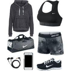 Just do it ✔ Nike Free Run 2,Nike free tr ,nike free 3.0 v4,nike free 5.0,nike free 6.0,nike frees,pink nike free sneakers, tiffany blue nikes,tiffany free runs,volt nike free.. Pretty legit