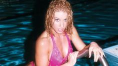 The women of Extreme Championship Wrestling weren't only tough, they were gorgeous. Some of the best, including Francine, Beulah and Kimona, are highlighted in this photo gallery.