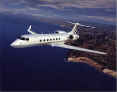 Image result for g 650 per hour