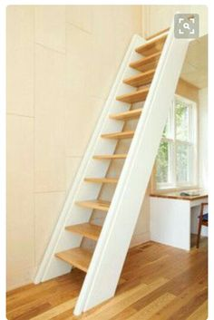 House, Interiors, Remodeling, Stairs